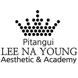 Pitangui Lee Na Young Aesthetic & Academy