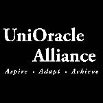 UniOracle Alliance